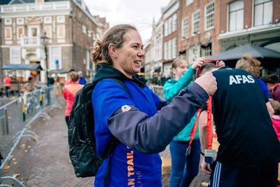 @David.Stegenga-2018.11.11-Haarlem-Urban-Trail -1180.jpg